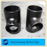 ASME B 16,9 Bw Fitting Seamless Pipe Fittings