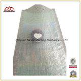 Bolsa de tecido PP para farinha de arroz Alimentação de açúcar com alça