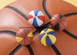 Bowling, Football américain, Socer, Ebiteurs de basketball