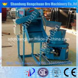 Mini Gold Washing Trommel Screen, Gold Mining Equipment