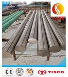 AISI 330 Barre ronde en acier inoxydable à froid