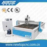Máquina de /Engraving da máquina do Woodworking do router do CNC do preço de alta velocidade e do competidor