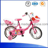 Kinder Bike Popular Model Baby Bicycle Price in Indien
