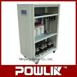300kVA kein Maintenance Voltage Stabilizer, Static WS AVR 300kVA