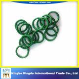 Heiße verkaufensoem-Gummiprodukte (O-Ring)