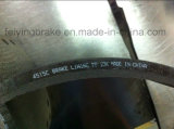 브레이크 라이닝 (OEM 아니오: 일본 Truck를 위한 MC828514)
