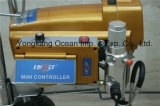 Hyvst 피스톤 펌프 중국은 Spt795를 만들었다