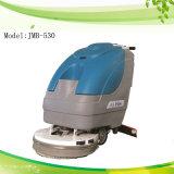Depurador del suelo/máquina de la limpieza del camino/depurador del suelo/máquina eléctricos de la limpieza