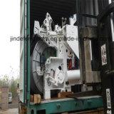 Tear de tecelagem Energy-Saving de alta velocidade da maquineta da máquina do jato do ar