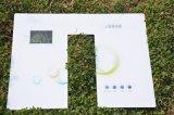 Silk Bildschirm gedrucktes Screen-ausgeglichenes Glas des Glas-/für Warmwasserbereiter