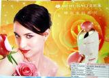 Доска для рекламы, доска Foshan Kt пены PS, доска Kt