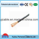 Cable eléctrico del alambre rv