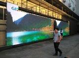 S5.95 Curveable Innen-/im Freien Bildschirm-/der Miete-LED Tanzboden