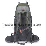 Outdoor Travel Sports Mochila Camping Escalada Mountain Backpack Bag