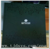 Haut Notebook Impression Qualité / Prix bas Nice / Impression offset livre