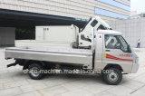 La Cina mini Truck/Small Truck/Mini carico Truck/Mini Van/mini camion di Dongfeng/DFAC/Dfm il più basso/più poco costoso 78 dell'HP di Samll--Rhd&LHD disponibile