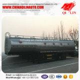 Fabrik-direktes Zubehör des Tanker-halb Schlussteiles für Milch-Transport