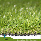 人工的な草の工場