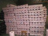 Geschweißter Maschendraht ISO-9001