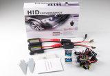 H1 H4 H7 H8 H9 H13 9005 Hilo Auto Parts linterna del coche Kits HID Bombillas kits de xenón kit de reparación
