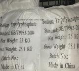 نوعية جيّدة [ستبّ] 94% [فرون] الصين