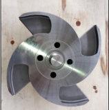 Pumpen-Gussteil-Antreiber ANSI-zentrifugaler Durco
