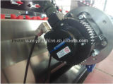 Ig 기계 격리 유리제 기계 자동적인 밀봉 로봇 (YGM2500)