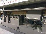 El PLC controla la máquina pulidora del mejor borde de cristal del precio