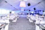 Grande Outdoor Tents para Party Event Tent