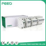 AC van Feeo 2p Elektronische Stroomonderbreker