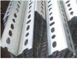 電流を通された冷間圧延された角度の棒鋼