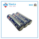 Supe Heavy Duty AA R6 1.5V Batterie non rechargeable