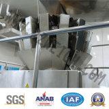 Automatische hohe Präzision SUS 304 Verpackmaschine