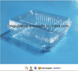 Food Fruit 1000gramのための中国Supplier Good Quality Plastic Container