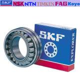SKF Timken NSK Peilung-kugelförmiges Stahlrollenlager (23243 23244 23245 23246)