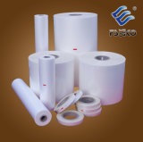 BOPP Thermal Lamination Film (Glossy et Matte Film) (18-30micron)