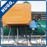 CD1 Motor eléctrico de elevación polipasto de cable del motor de elevación