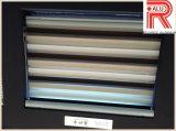 Profilo dorato di alluminio/dell'alluminio di colore per Construction6063