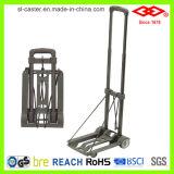 qualité se pliante de la charette à bras 150kg (LH01-150S)