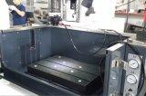 CNC EDMの沈降の機械化