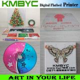 A3 stampatrice UV di Digitahi del getto di inchiostro della penna di formato LED