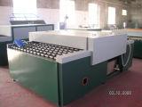 유리 제조술 기계를 격리하는 수평한 격리 유리제 생산 라인