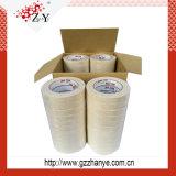 Fita adesiva de adesivo único
