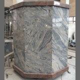 De Fabriek van China leidt het Graniet Columbarium van 72 Gebieden