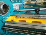 Machine chinoise Manufaturer de commande numérique par ordinateur de haute performance de Q1319-1b