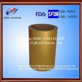 8011 de Aluminiumfolie van Pharma Ptp in China voor Farmaceutisch Verpakkend Materiaal wordt gemaakt dat
