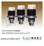 Bfw-24/20000-4電力配分に使用するHigh-Current変圧器のブッシュ