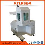 20W 30W 50W sloot de Laser van de Optische Vezel in Merkend Machine