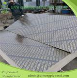 リンイーの安い価格の防水海洋の合板