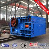 Qualitäts-Felsen-Zerkleinerungsmaschine-Dreiergruppen-Rollenzerkleinerungsmaschine-Fräsmaschine